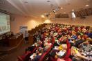 Конференция «Развитие женского предпринимательства: опыт, уроки, возможности»