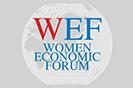 Женский Экономический Форум под лозунгом «Укрепляем и Объединяем Мир»
