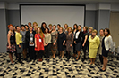 Конференция «Развитие женского предпринимательства и социальных технологий в Арктике»